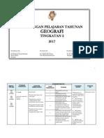 RPT Geo T1 2017 - TERBARU.docx