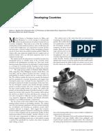 373-367-1-PB.pdf