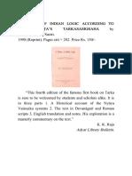 Book-catalogue.pdf