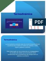 Termod1