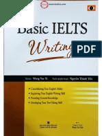 Basic IELTS Writing.pdf
