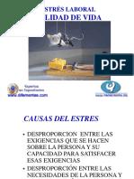 streslaboral.pdf
