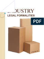 Free 3d Carton Box Template Packaging Design Software Adobe Photoshop Computer Aided Design