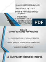 INGENIERIA DE PROCESOS UNIDAD 2 2.4,2.5,2.6..pptx