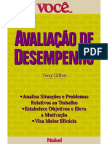 6avaliaaodedesempenho-110815181518-phpapp01.pdf