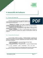 Capitulo+9.pdf