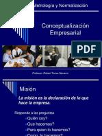 Conceptualizacion_Empresarial