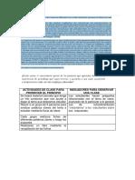 ACTIVIDADES DE CLASE PARA PROMOVER EL PRINCIPIO.docx