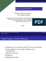 06a Crudos-Pesados-Imprimir.pdf