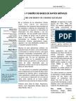 ARQUITECTURA Y DISEÑO DE BASES DE DATOS MÓVILES.pdf
