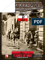 AKModelling.pdf (Polish Home Army)
