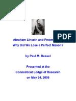 Abraham Lincoln and Freemasonry - lincmasn.pdf