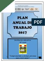 plananualdetrabajo2017-socchaalta-170413023709.pdf