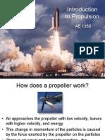 6.Propulsion