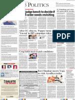 Delhi November 16 2017 Page 8