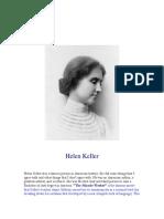 24075432-Helen-Keller.pdf