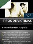 Tipos de Victimas