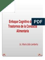 Diapositiva 2.pdf