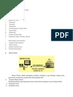 Urutan Prioritas Informasi SCADA 222