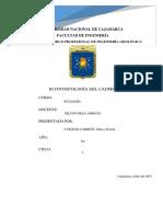 Ecotoxicologíadelcadmio.