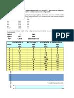 Documents.tips Ejemplo de Hp a d i d Tr
