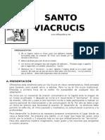 Viacrusis