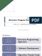 CHAPTER 2-Structure Program Development2.ppt