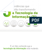 PT 2015 Q2 eBook 5 Trends Reshaping IT PDF