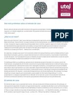 Traduccion Metodologia de La Enseñanza 2