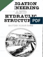 Garg Irrigation Engineering