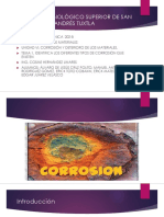 Corrosion PDF