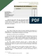 Questões Comentadas de TI_ICMSSP - Aula 00.pdf