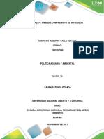 Anexo 1 Análisis Comprensivo de Artículos (2)