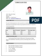 Rajeev (3)