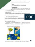 Memoria Explicativa Plano Regulador comuna de Antofagasta 2.pdf