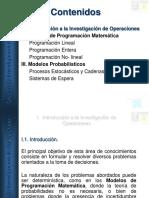 Investigación Operaciones.ppt