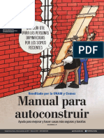 Manual para auto-construir_UNAM