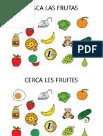 CATEGORIAS SEMANTICAS (1).pdf
