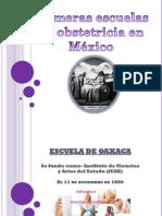 Presentación1 escuelas de enfermeria.pptx