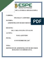 DEFINICION E IMPORTANCIA DE RR.HH.docx
