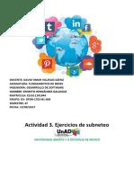 DFDR_U3_A3_ERHG.docx