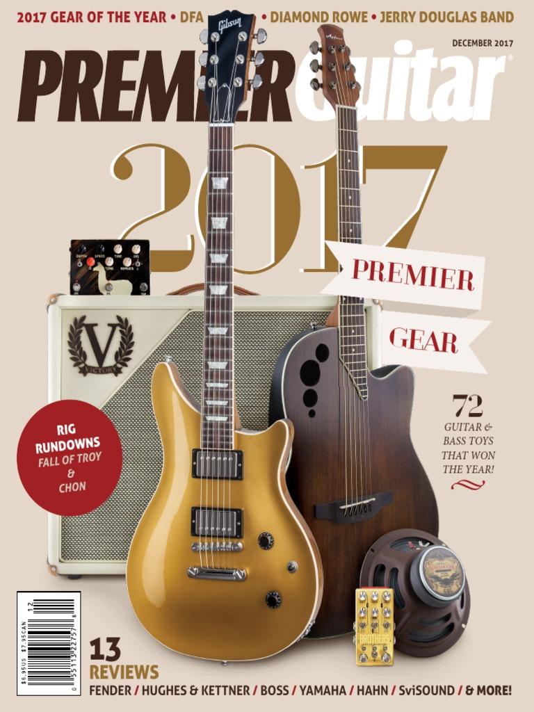 Pg Dec Bass Guitar Guitars Wiring Help Dimarzio Super Distortion Harmony Central