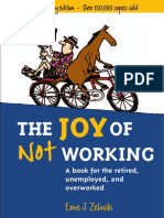 The_Joy_of_Not_Working_Ebook.pdf