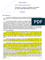 8. Pigcaulan v. Security and Credit