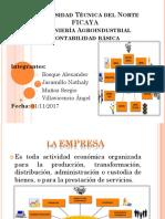 EmpresaFundamentos-e-Impuestos-en-ecuador.pptx