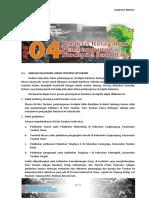 341039352-Analisis-Stockpile-Batu-Bara.docx