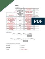 CALCULOS PRACTICA 2.docx