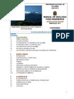 manualgeologia