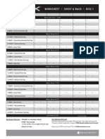 P90X_Worksheets.pdf