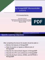L8 Understanding Atmega328P 1
